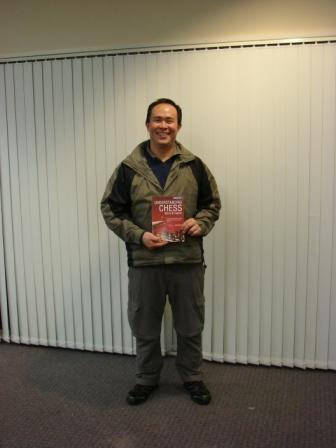Eddie_Book_Prize