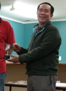 Eddie_Tan_Whitehouse_Cup