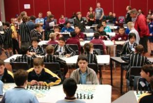 Waikato_Regional_Competition_2013