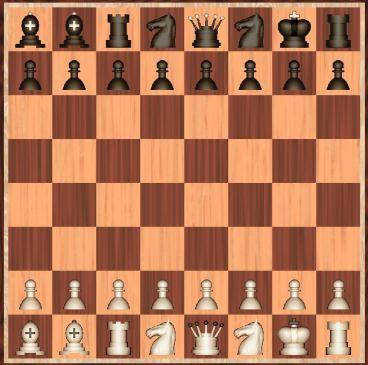 Chess960