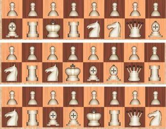 Chess_960_G456