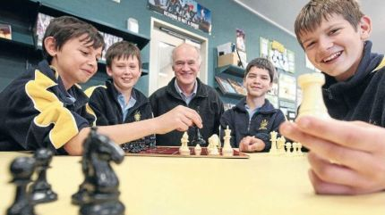 Intermediate_Chess_Winners