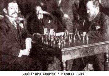 Lasker_Steinitz