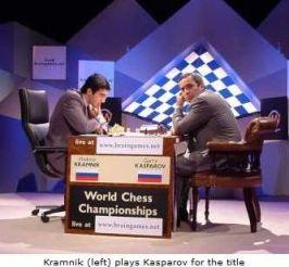Kramnik_Kasparov